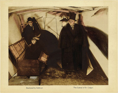 Cabinet_of_Dr_Caligari_1920_Lobby_Card.jpg