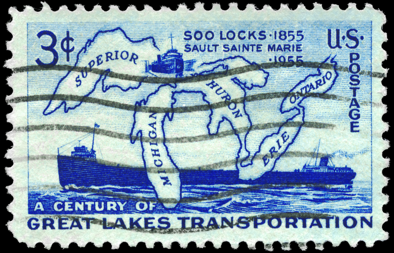 usa_circa_1955_great_lakes.jpg